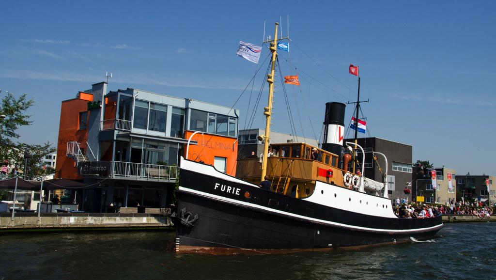 08-23-2015_Sail_Amsterdam39