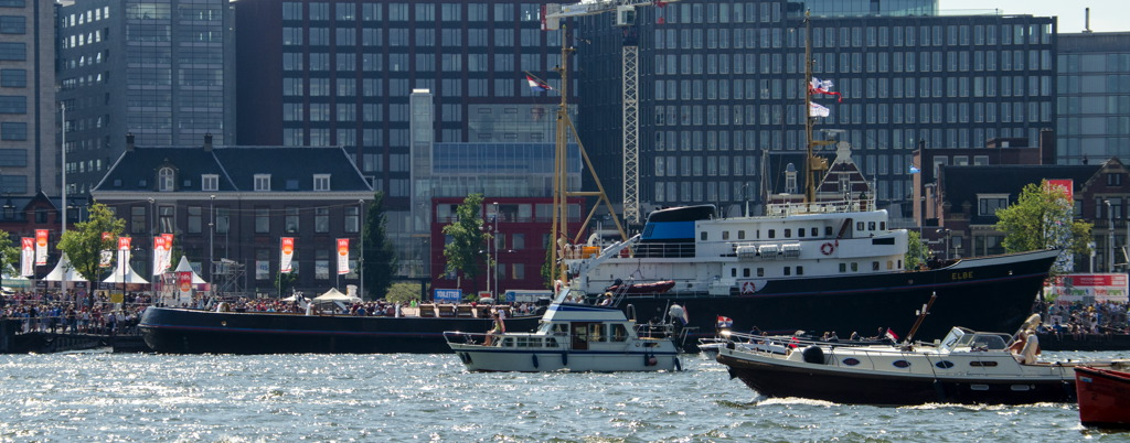 08-23-2015_Sail_Amsterdam40
