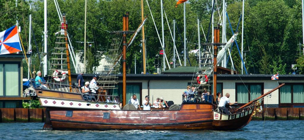 08-23-2015_Sail_Amsterdam41