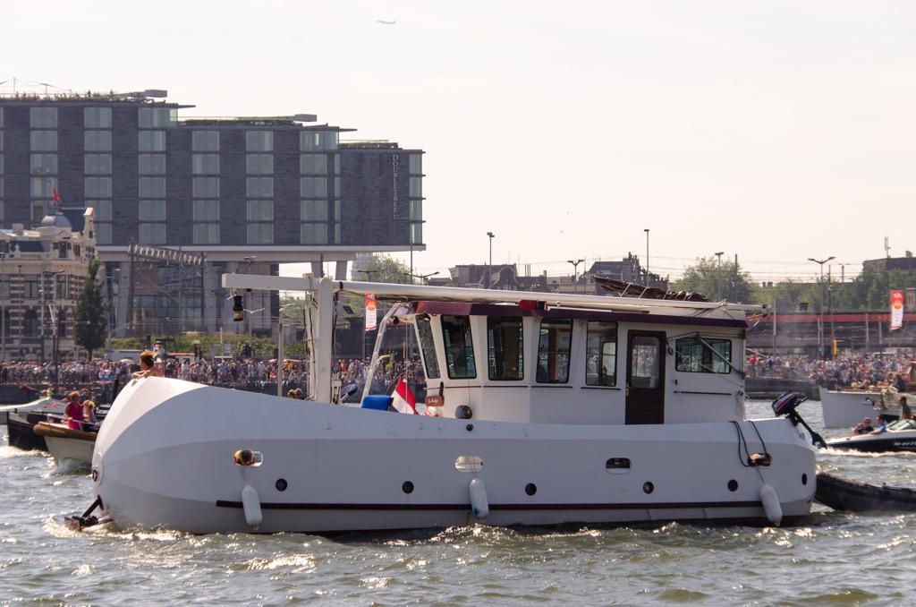 08-23-2015_Sail_Amsterdam42