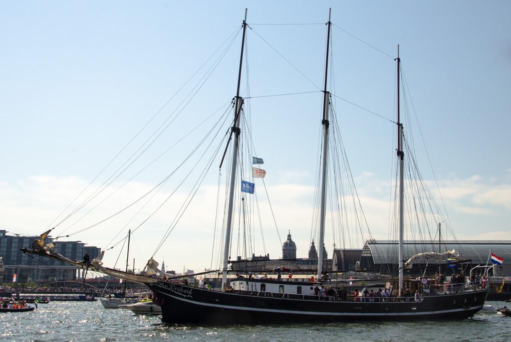 08-23-2015_Sail_Amsterdam43
