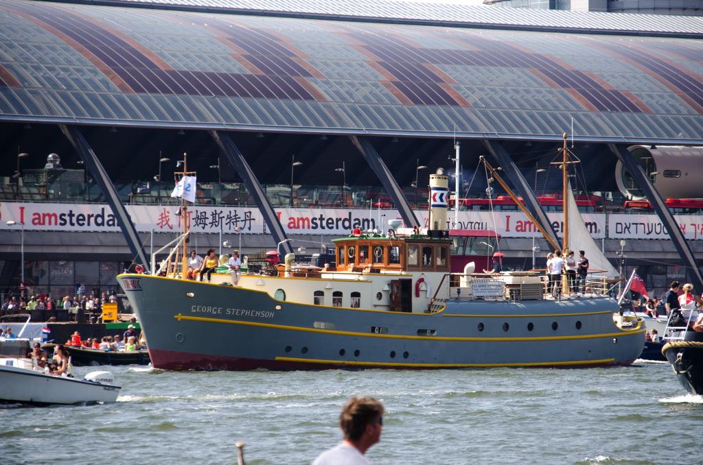 08-23-2015_Sail_Amsterdam44