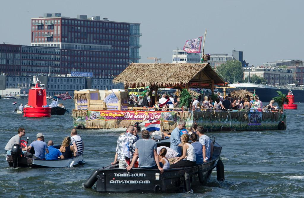 08-23-2015_Sail_Amsterdam46