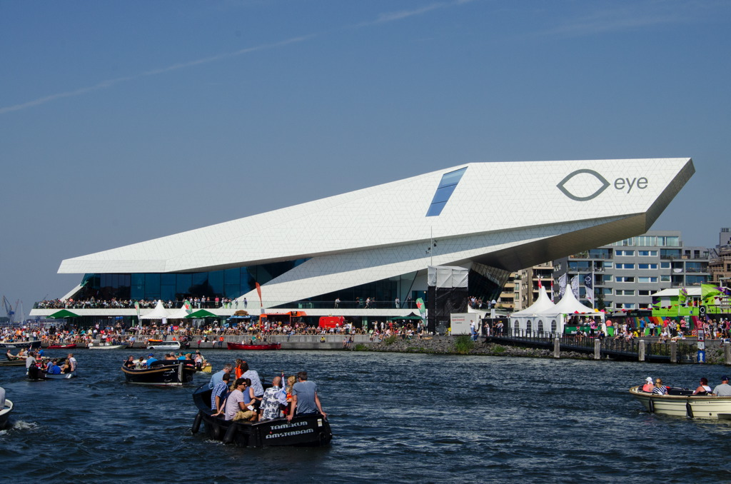 08-23-2015_Sail_Amsterdam47