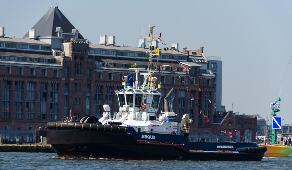 08-23-2015_Sail_Amsterdam48