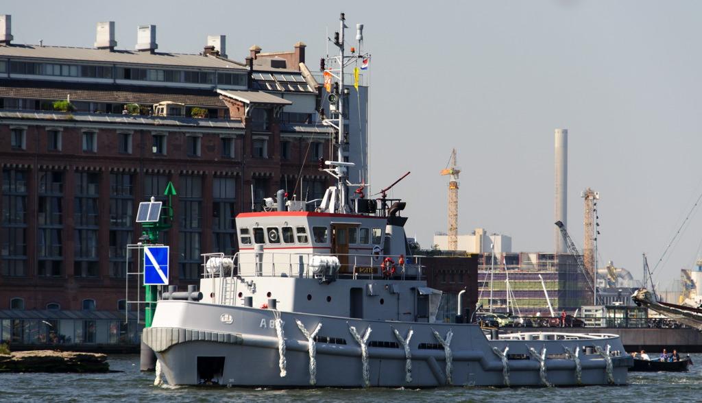 08-23-2015_Sail_Amsterdam49