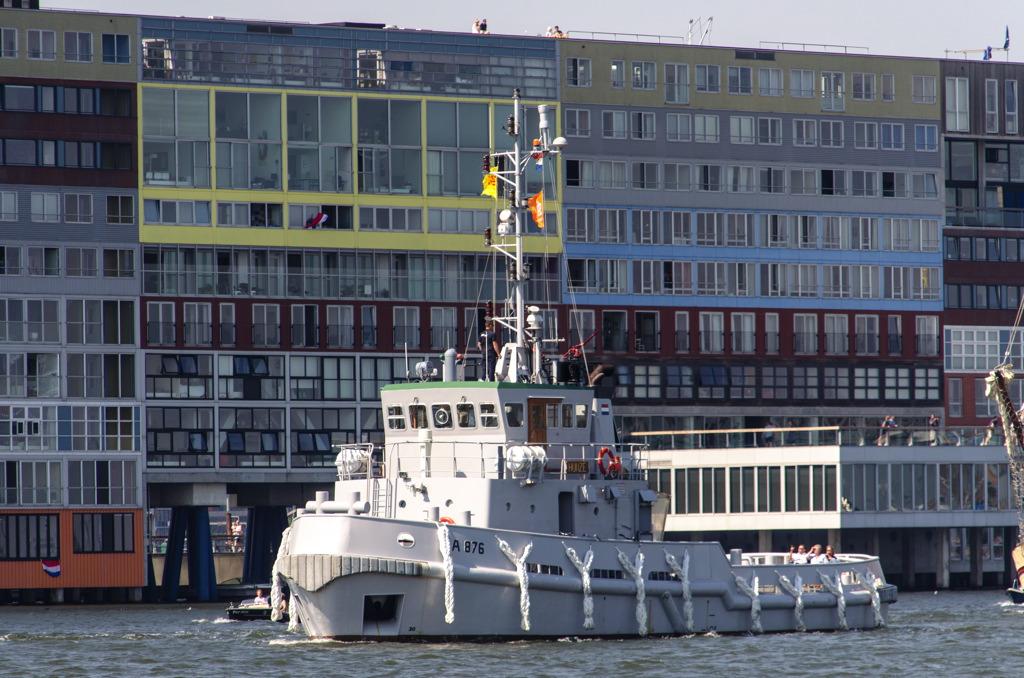 08-23-2015_Sail_Amsterdam50