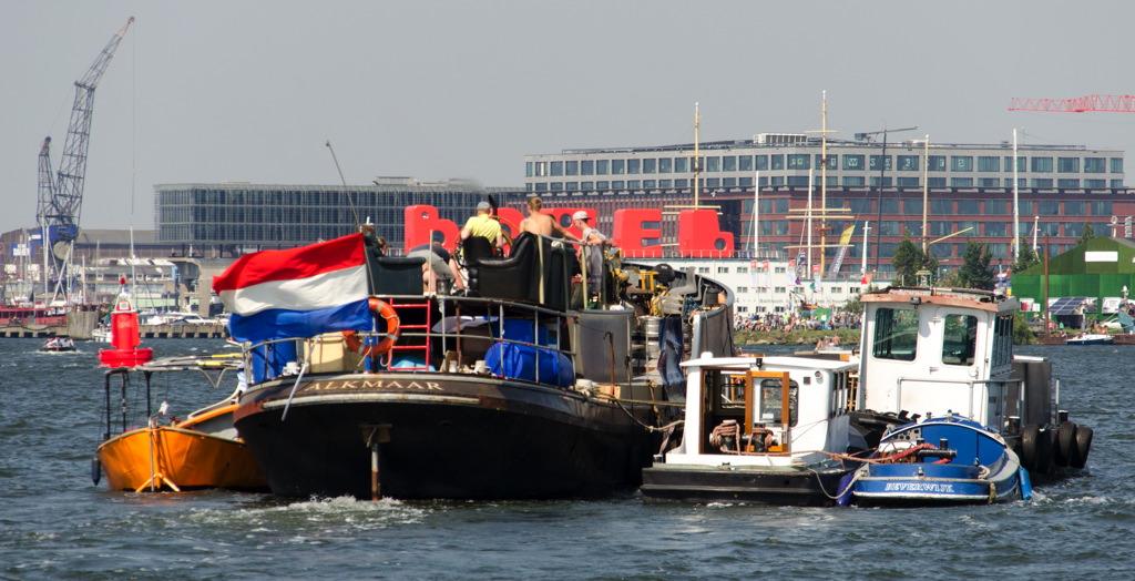 08-23-2015_Sail_Amsterdam51