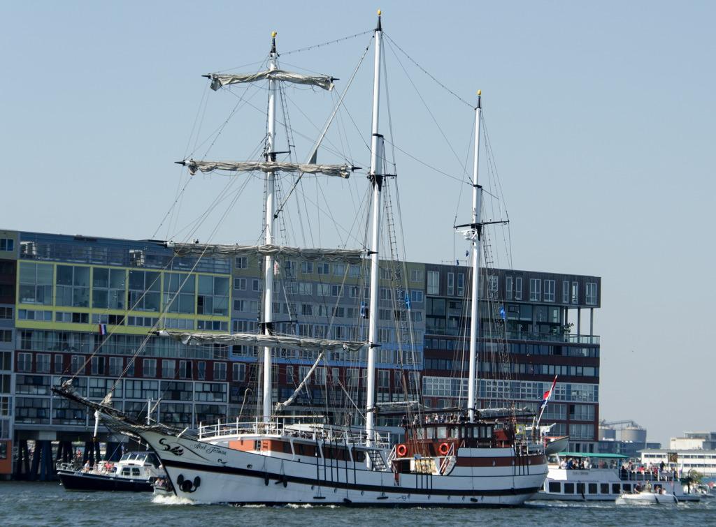 08-23-2015_Sail_Amsterdam52