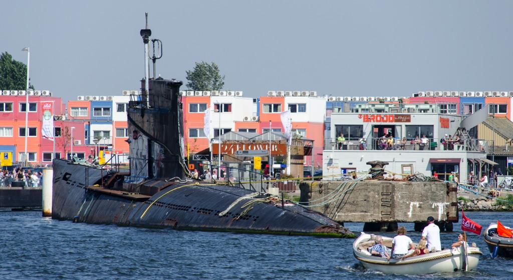 08-23-2015_Sail_Amsterdam54