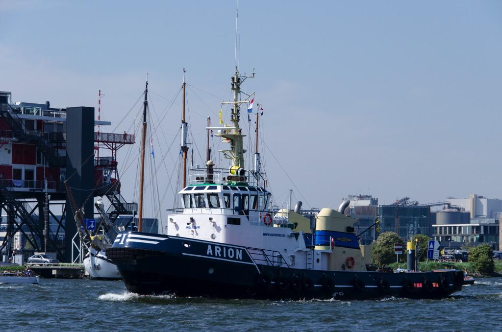 08-23-2015_Sail_Amsterdam55