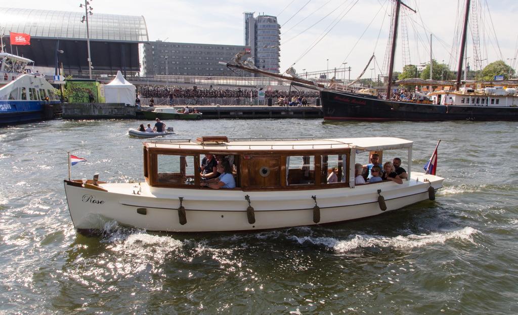 08-23-2015_Sail_Amsterdam57