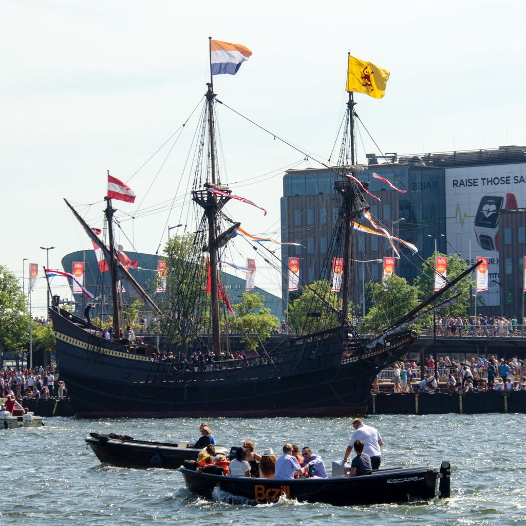 08-23-2015_Sail_Amsterdam58