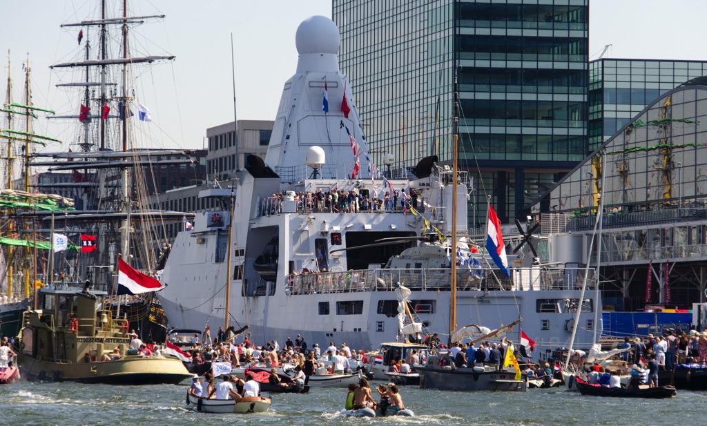 08-23-2015_Sail_Amsterdam60