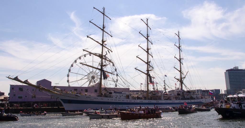 08-23-2015_Sail_Amsterdam61