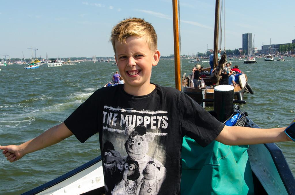 08-23-2015_Sail_Amsterdam62
