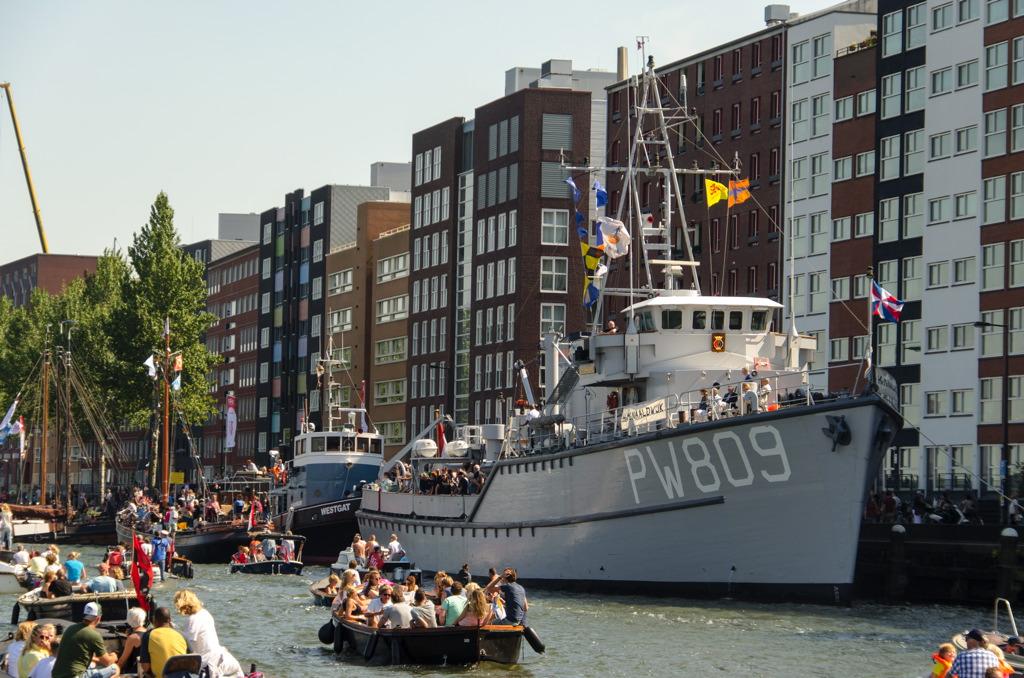 08-23-2015_Sail_Amsterdam63