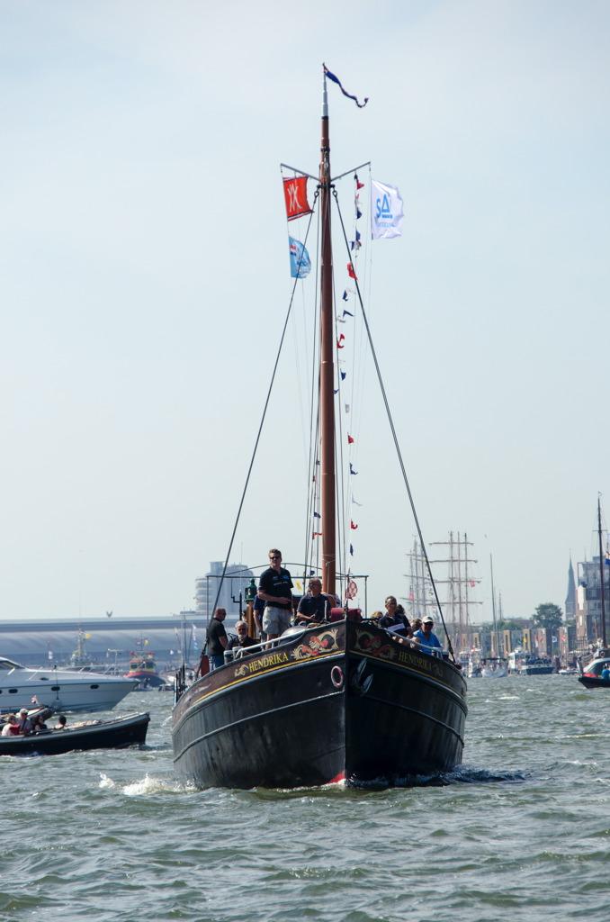08-23-2015_Sail_Amsterdam64