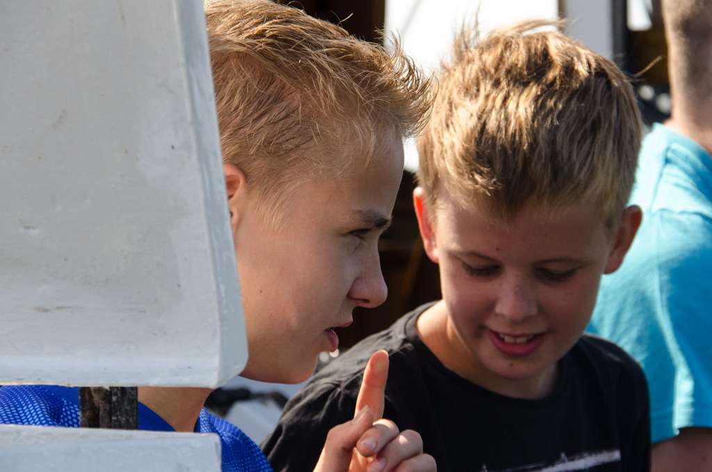 08-23-2015_Sail_Amsterdam66