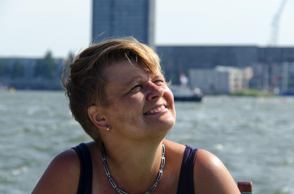 08-23-2015_Sail_Amsterdam68