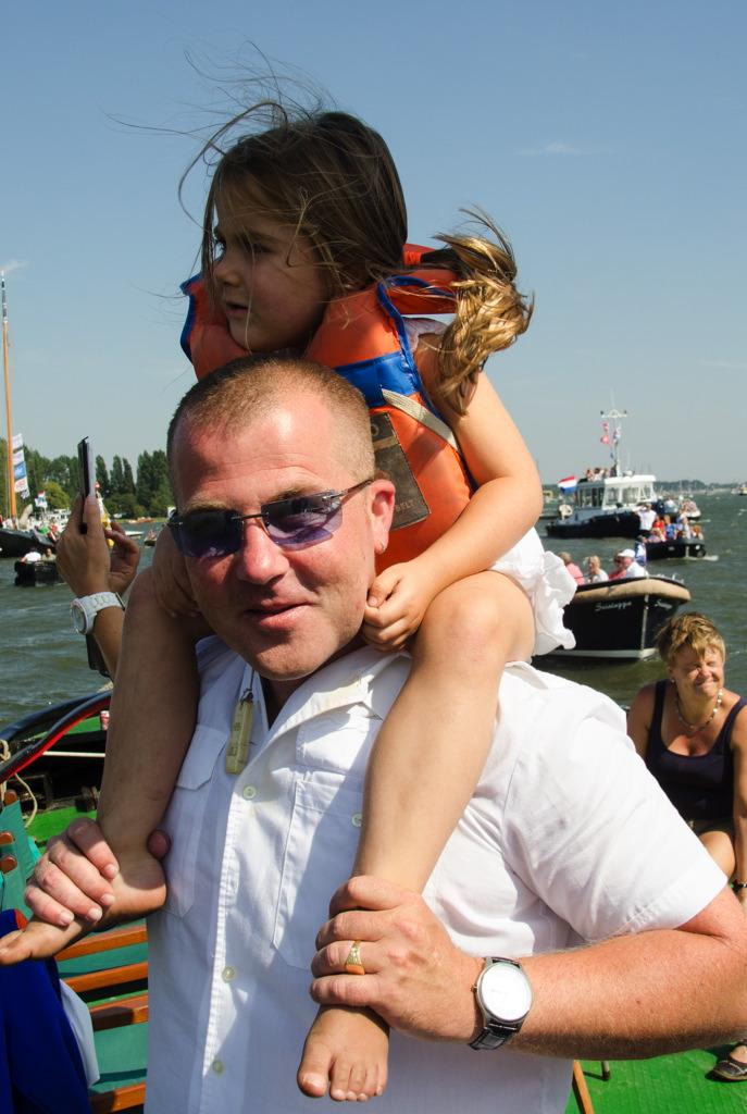 08-23-2015_Sail_Amsterdam71