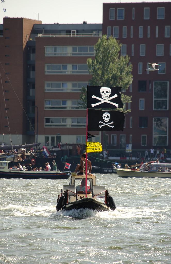 08-23-2015_Sail_Amsterdam72