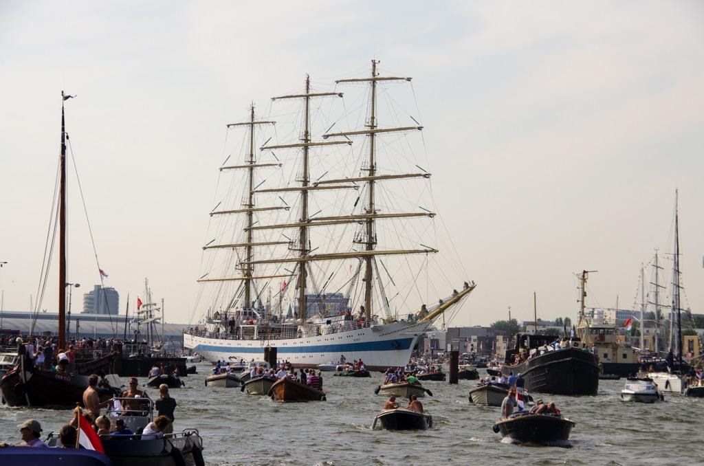 08-23-2015_Sail_Amsterdam75