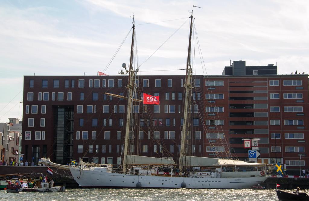 08-23-2015_Sail_Amsterdam76
