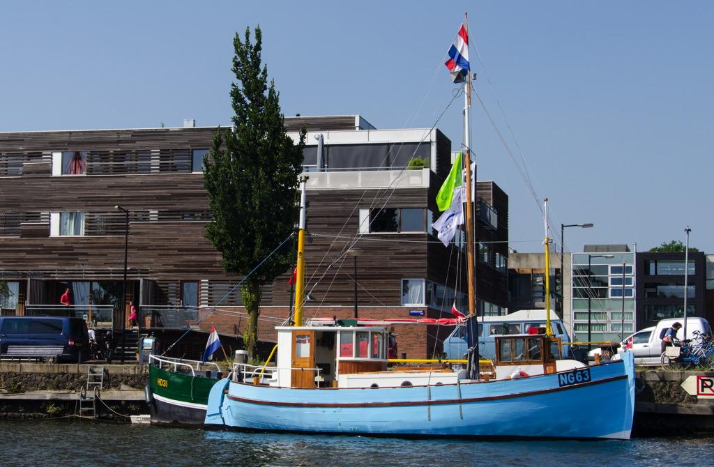 08-23-2015_Sail_Amsterdam77