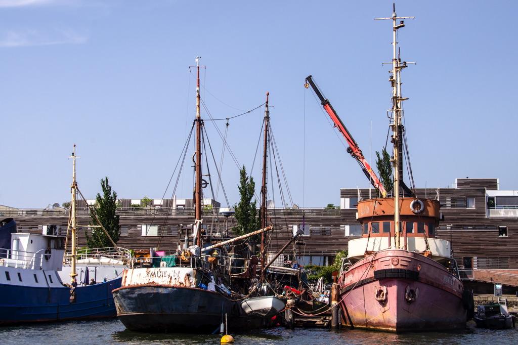 08-23-2015_Sail_Amsterdam78