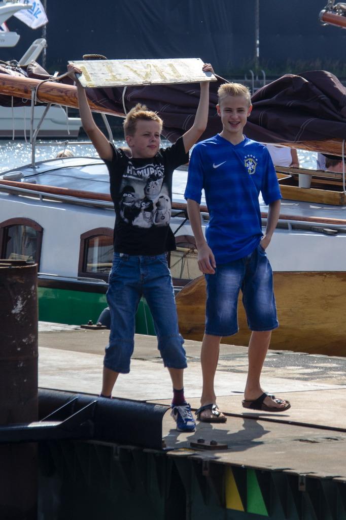 08-23-2015_Sail_Amsterdam79