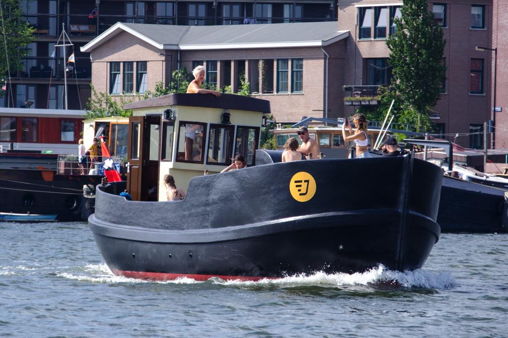 08-23-2015_Sail_Amsterdam80
