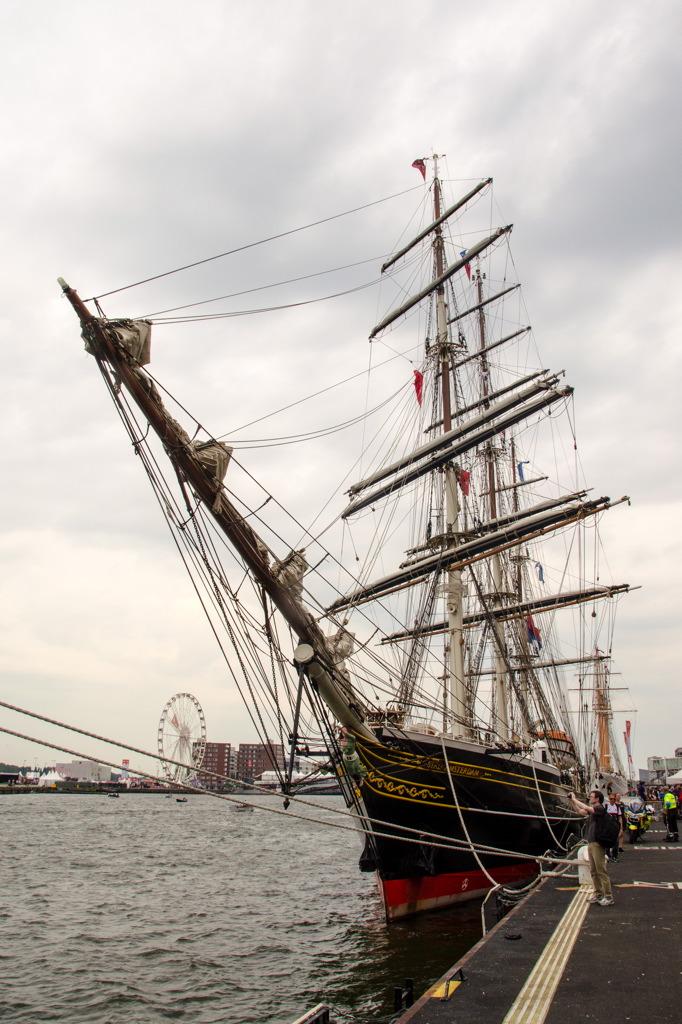 08-23-2015_Sail_Amsterdam82