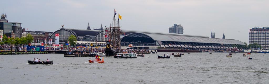 08-23-2015_Sail_Amsterdam83
