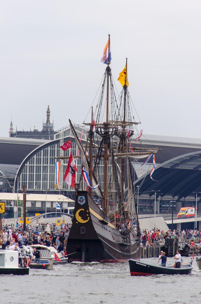 08-23-2015_Sail_Amsterdam84