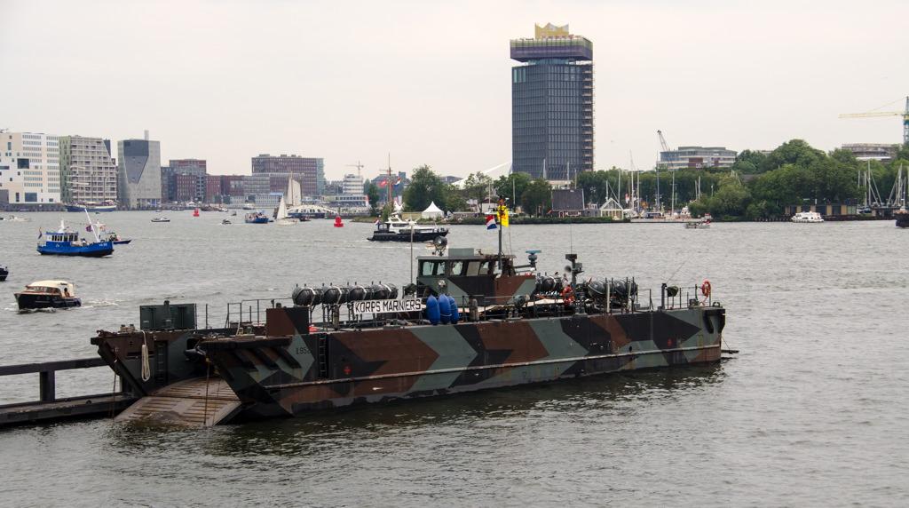 08-23-2015_Sail_Amsterdam86