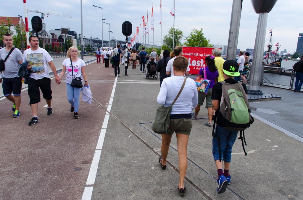 08-23-2015_Sail_Amsterdam87